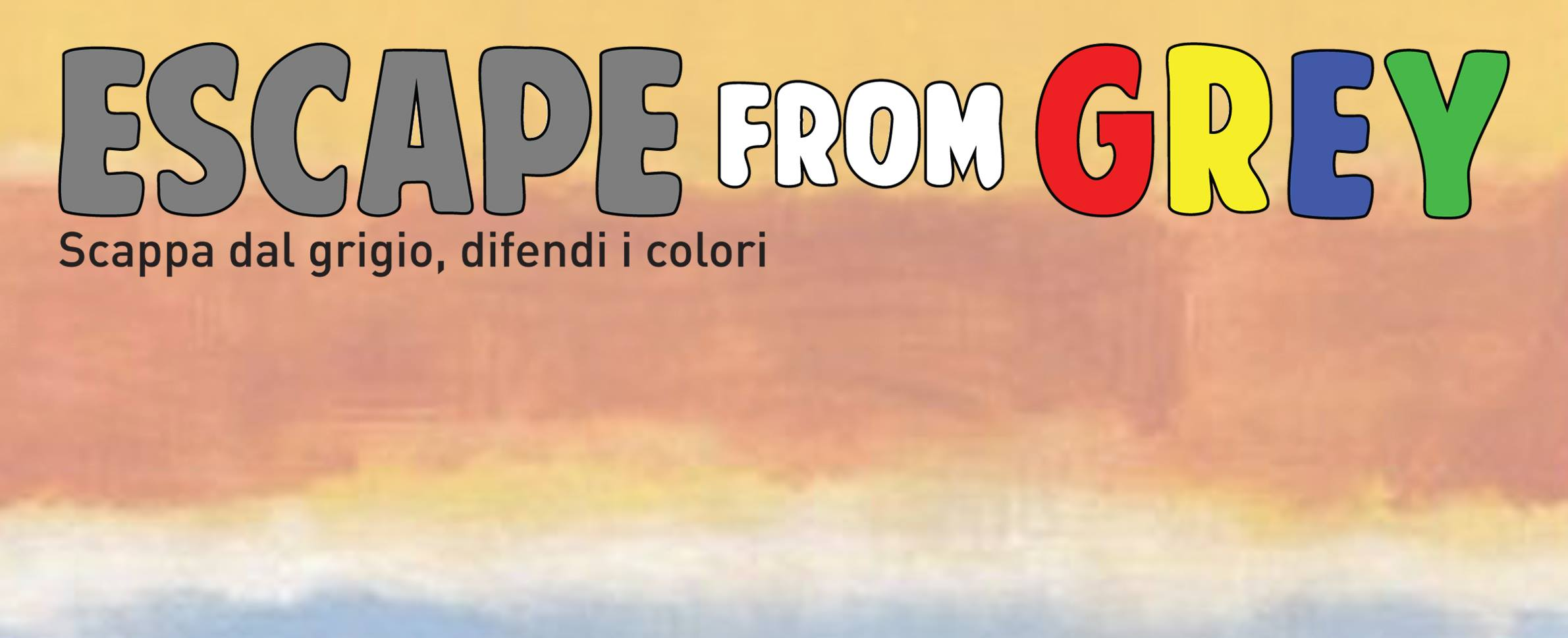 escape_from_grey_banner